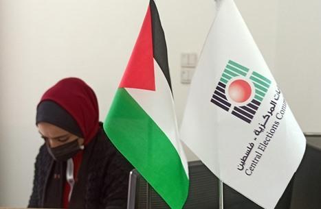 """فتح لـ""""عربي21"""": لا انتخابات بدون القدس ولا ننتظر رد الاحتلال"""