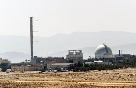 أنباء عن هجوم صاروخي على ديمونا.. والاحتلال يستهدف ريف دمشق