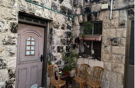MEE: هكذا يُستغل التاريخ والدين لطرد الفلسطينيين من أرضهم