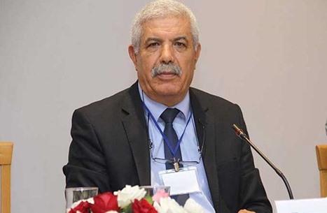 مؤرخ تونسي: هكذا تجلت فلسطين في وعي سياسيينا قبل الاستقلال