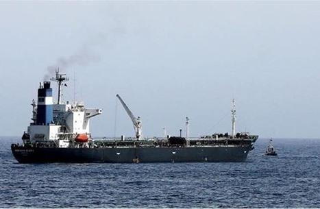 """""""هآرتس"""": سفينة """"ساويز"""" هدف استثنائي وضربها تصعيد متعمد"""