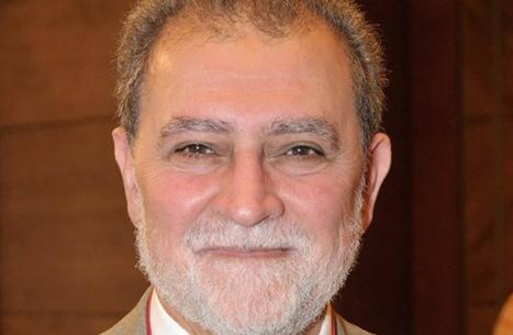 التميمي: أزمة إخوان مصر مستمرة ولا أحد يعلم مستقبل الجماعة