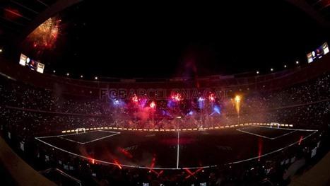 احتفال برشلونة في الكامب نو - 2016-05-23_CELEBRACIOCAMPIONS_29-Optimized.v1464038146