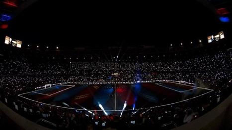 احتفال برشلونة في الكامب نو - 2016-05-23_CELEBRACIOCAMPIONS_27-Optimized.v1464038141
