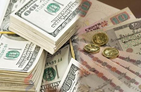 الدولار.. المتهم الرئيسي في قتل سوق العقارات المصرية