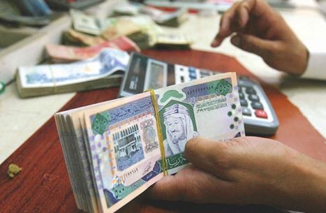 حجم الصيرفة الإسلامية يقفز إلى 3.5 تريليون دولار في 2020