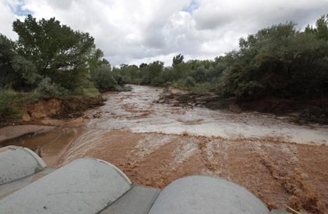 مقتل 9 أشخاص في أعاصير وعواصف بجنوب الولايات المتحدة