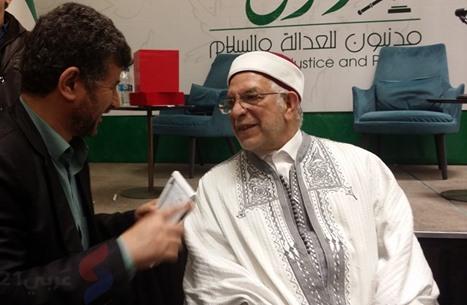 """مورو لـ""""عربي21"""": أقول للإخوان تطوروا وإلا تجاوزكم الزمن"""