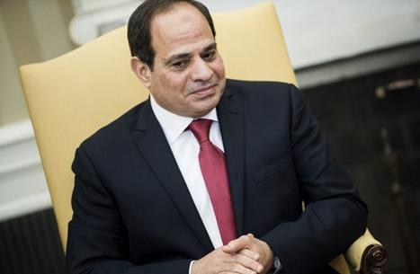 معارضون يعدون بإزاحة السيسي.. وجنينة وشفيق يجددان تحديه
