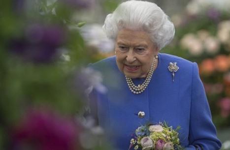 منظمات إسلامية ببريطانيا تدين هجوم  مانسشتر.. إليزابيث تشيد