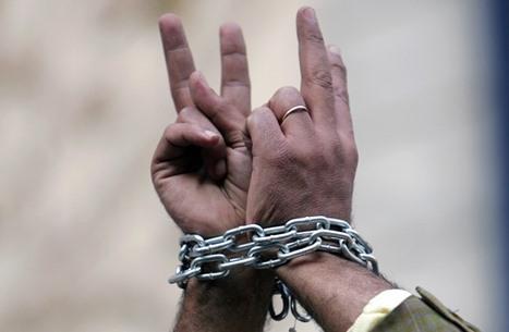 الأزمات العربية.. هل ضيقت خيارات الشعوب في الاحتجاج؟