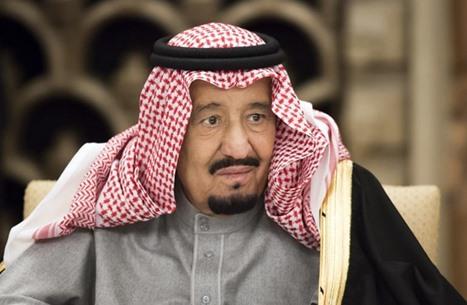 كيف تطورت أصول الثروات السيادية السعودية في عامين ؟