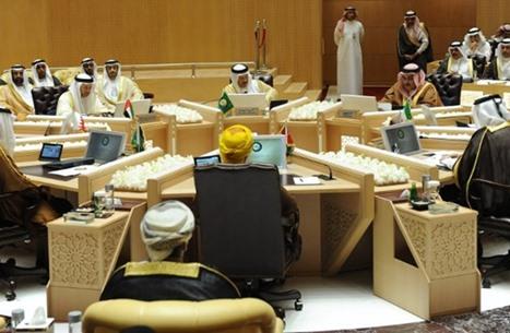 صندوق النقد: 11 بالمائة عجزا بموازنات دول الخليج في 2016