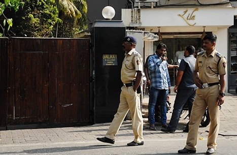 مقتل امرأة في الهند بعد تعرضها للاغتصاب والاعتداء