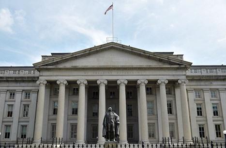 رسوم أمريكية على 1,3 مليار دولار من الصادرات الفرنسية سنويا