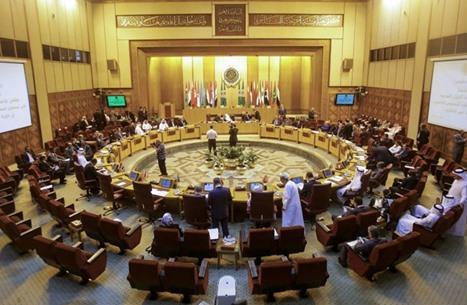 ماذا تعرف عن إنشاء الجامعة العربية.. إنها فكرة هذه الدولة