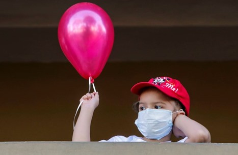 10 خرافات شائعة عن السرطان بينها ما يتعلق بالهاتف المحمول