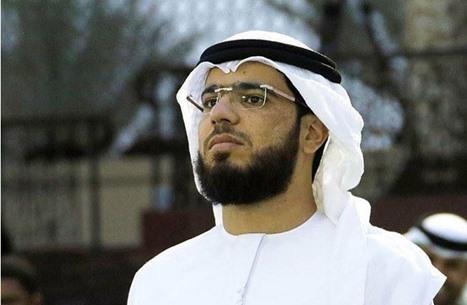 """وسيم يوسف يدعو على قطر في """"ليلة القدر"""".. وردود عاصفة"""