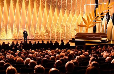 تأجيل مهرجان كان السينمائي إلى يوليو بسبب الجائحة