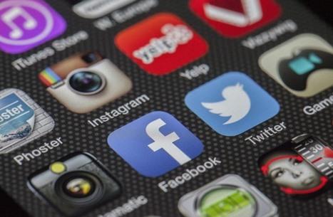 أعطال مواقع التواصل تلحق خسائر كبيرة بمليارات البشر