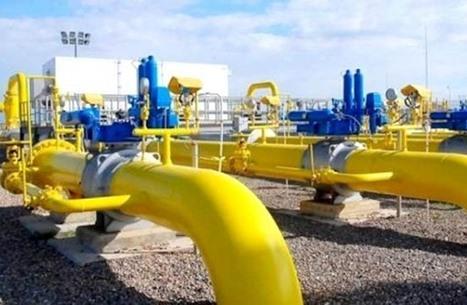 الجزائر تعتزم وقف إمدادات الغاز للمغرب وتوريده لإسبانيا