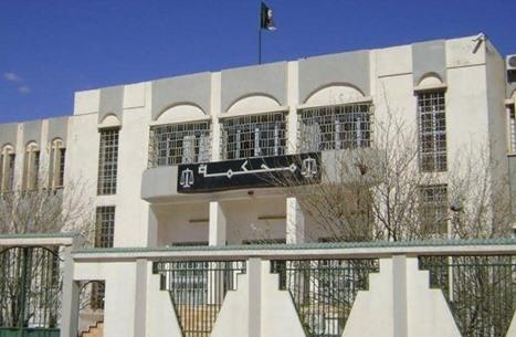 أحكام بسجن ناشطين في الجزائر.. وارتفاع وتيرة الملاحقة