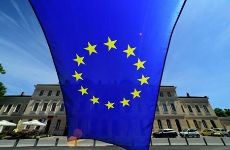قمة أوروبية حول شرق المتوسط وألمانيا تستبعد عقوبات ضد تركيا