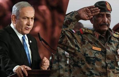 صحف عبرية: اتفاق محتمل مع السودان وعمان.. وضغوط على قطر