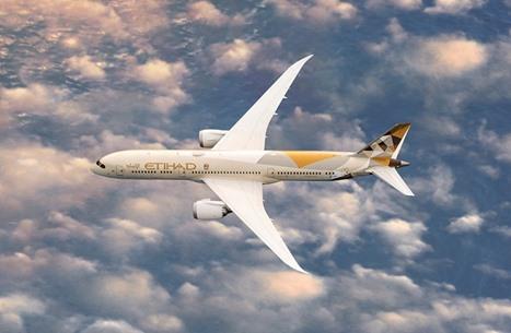 تعليق الرحلات الجوية من أبوظبي إلى شنغهاي بسبب كورونا