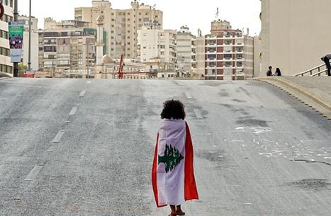 """ماهي الدول العربية المعرضة للمصير اللبناني؟.. """"مؤشرات خطر"""""""