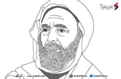 عبد القادر الجزائري.. أمير المقاومة وواضع أساس الدولة (بورتريه)