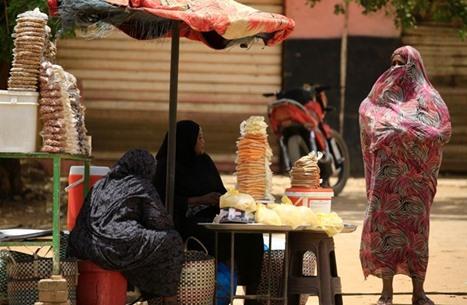 السودان يقر تعديلات قانونية تشمل الحريات والمرأة