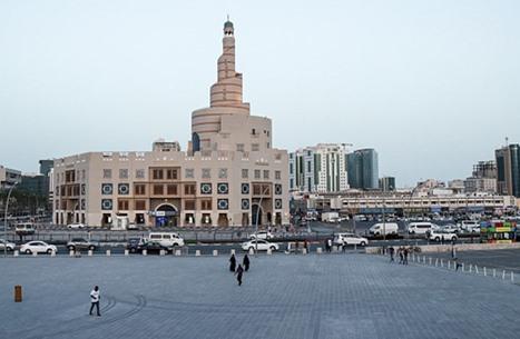 رويترز: قطر كسبت رهانا بمليارات الدولارات في بداية كورونا
