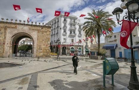 المالكية بتونس.. أسباب التمكن والسيادة ومظاهر التمدد