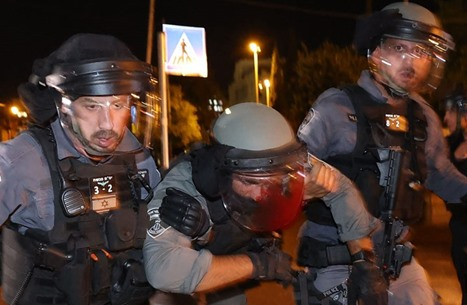 خبراء إسرائيليون: تنازلنا في القدس يعني أننا كالصليبيين مؤقتون
