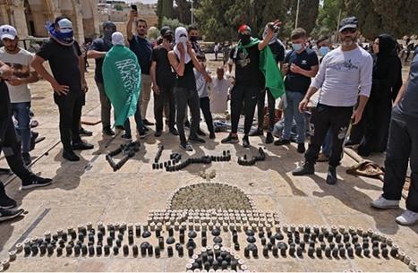 صحف عبرية: حماس فرضت معادلة جديدة.. هذا أخطر ما فيها
