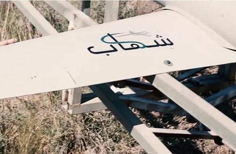 هكذا طورت حماس قدراتها القتالية من الصاروخ إلى المسيّرات