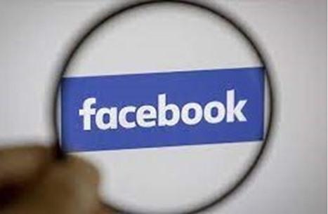 صحيفة: فيسبوك يفرض قيودا حول استخدام كلمة الصهيونية