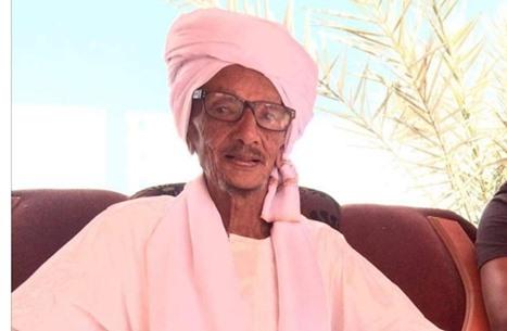 قراءة في سيرة مرشد إخوان السودان السابق الشيخ عبد الماجد