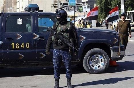 """ضجة بعد ظهور امرأة عراقية حيّة رغم """"اعتراف"""" زوجها بقتلها"""