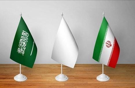 ذي أتلانتك: السعودية وإيران في قلب الصراع الفلسطيني-الإسرائيلي