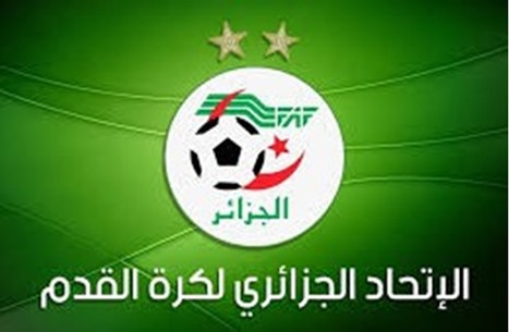 الحكم بالسجن النافد بحق لاعبَين جزائريين.. ما السبب؟