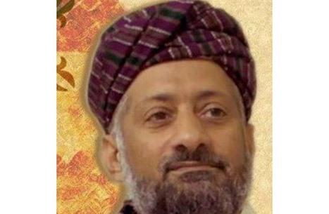 مفكر أردني: الخلافات العقائدية بين المسلمين أصلها سياسي
