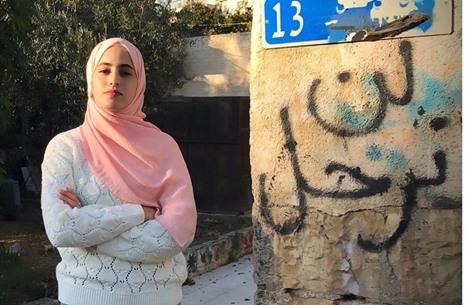 من أم نبيل للحفيدة منى.. عائلة فلسطينية مناضلة بالشيخ جراح