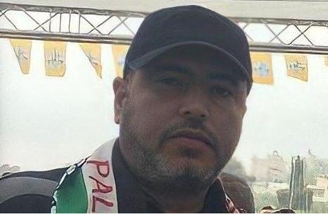 غضب فلسطيني من دور السلطة باعتقال منفذ عملية زعترة (فيديو)