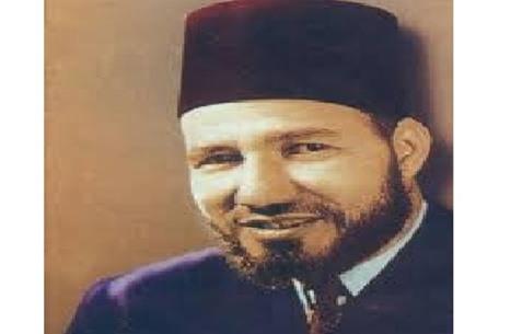 هل استنفذت نظرية المقاصد أغراضها لدى الإسلاميين ومفكريهم؟