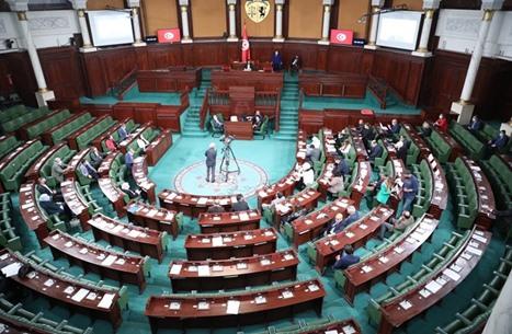 برلمان تونس يدعو لاجتماع عربي طارئ بعد جرائم الاحتلال بالقدس