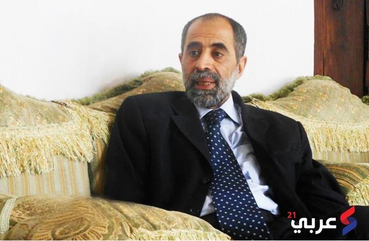 """""""الحوثي"""" تعلن مقتل """"متهم رئيس"""" باغتيال وزير بحكومتها"""