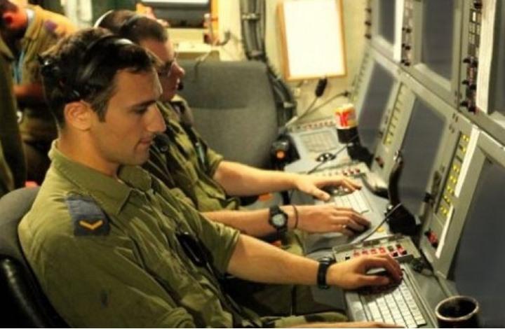 """موقع فلسطيني يكشف هوية وعنوان رئيس """"الشاباك"""" الجديد"""