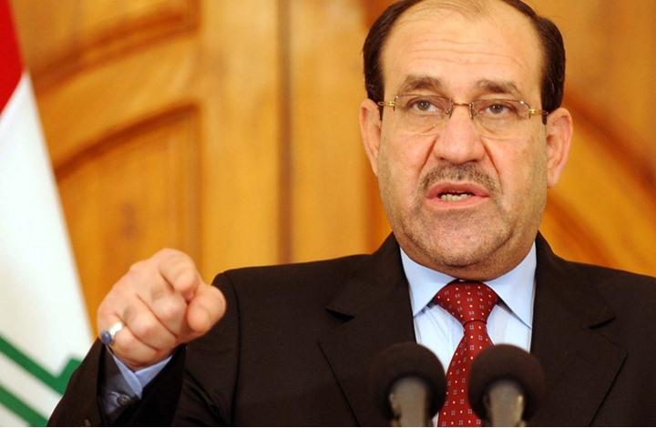 إلى ماذا يسعى المالكي من تكرار هجومه على دول الخليج؟